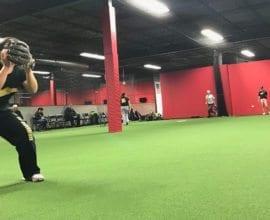 18u: Practice (11-30-16)