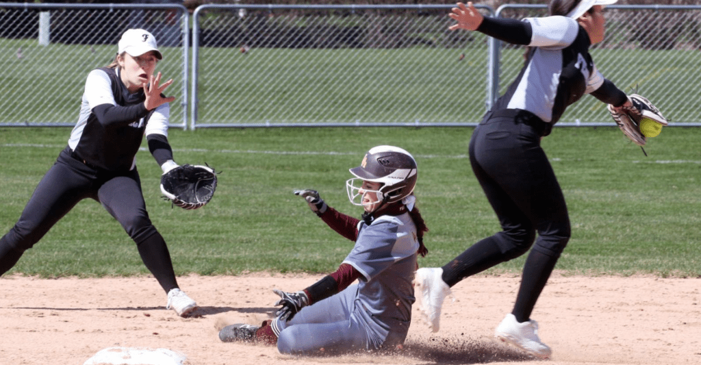 Chicago Cheetahs: College Exposure, Girls Softball